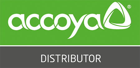 Accoya-distributor-ireland