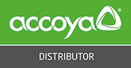 Accoya-distributor-logo