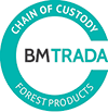 BM-Trada--Forest-Products