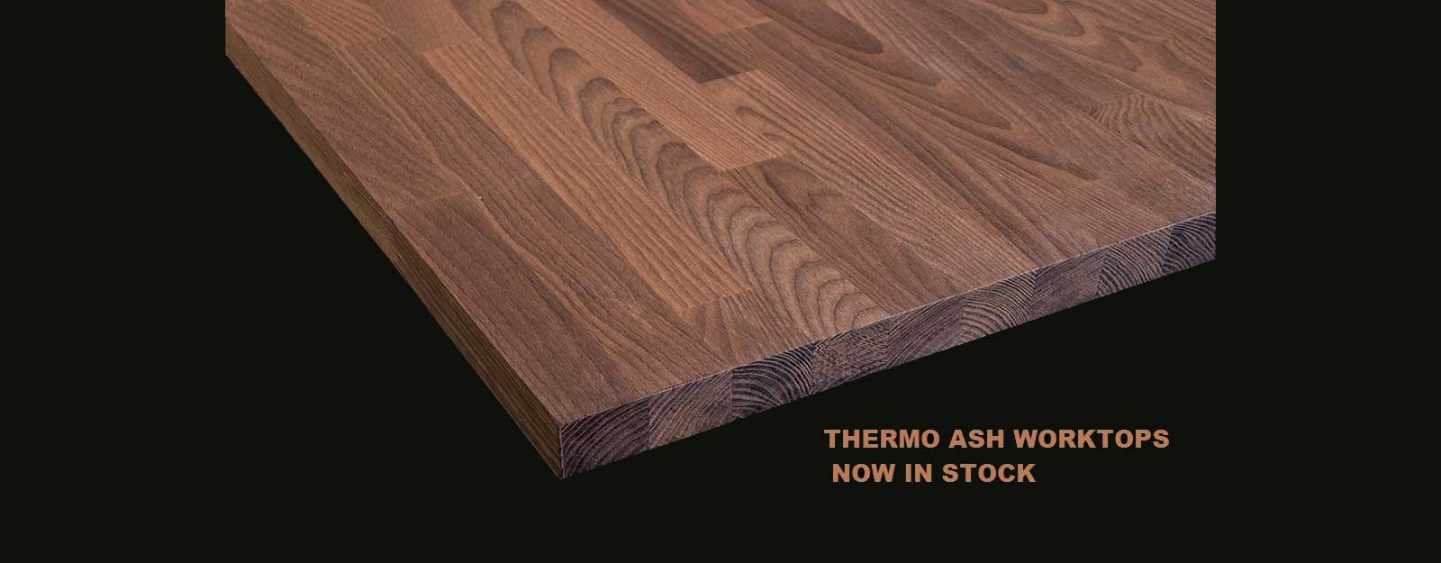 Abbey woods hardwood and softwood timber decking accoya for Wood decking boards for sale