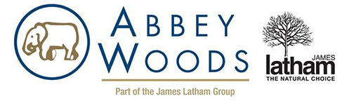Abbey Woods